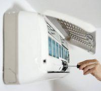 Spar penge med opvarmning ved varmepumpe