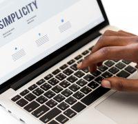 Hjemmeside oversættelse - vælg et professionelt bureau