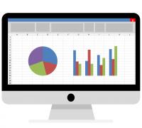 Kurser i databehandling og Business Intelligence